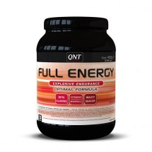 Full Energy Powder 400 gr