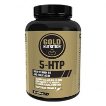 5HTP-GN Clinical 30 caps