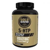 5HTP-GN Clinical 30 caps