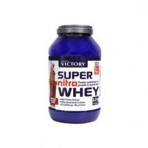 Super Nitro Whey