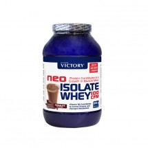 Neo Isolate Whey 100 CFM