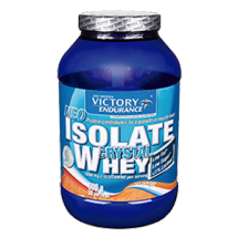 Crystal Whey