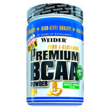 BCAA Powder. 500g