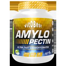 Amylopectin 1,81 kg