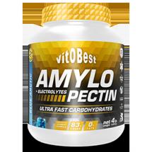 Amylopectin + Electrolytes 1,81 kg