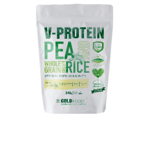 V-Protein Vegan Protein 240 gr