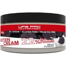 Life Pro Protein Cream - Crema Proteica 250 gr