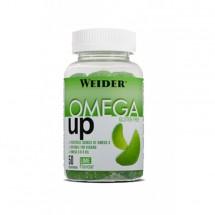 Omega UP 50 Gummies