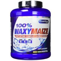 100% Waxy Maize 2267 gr