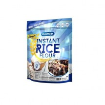 Instant Rice Flour 2 kg (Harina de Arroz)
