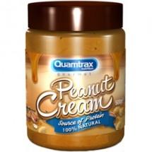 Peanut Cream 500 gr Crema de Cacahuete