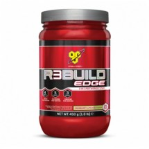BSN Rebuild Edge Ultimate 3 in 1 Post Workout Stack 450 gr