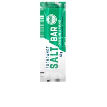 Gold Nutrition Endurance Salt Bar - Barrita Proteica 15 barritas x 40 gr