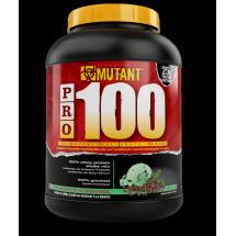 Mutant Pro 100 1.81 kg