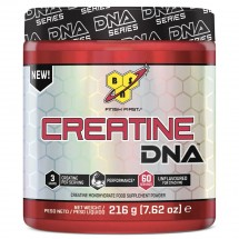 BSN DNA Creatina 216 gr