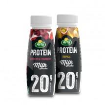 Arla Protein Milk Drink - Batido Proteico 225 ml