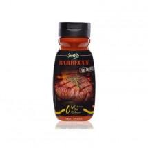 Servivita Salsa Barbacoa sin Calorias 320 ml