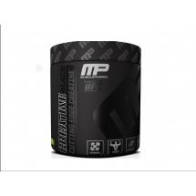 Musclepharm Creatine Black 200 gr