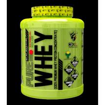 3XL Pure Whey 2 kg