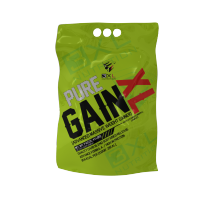3XL Pure Gain XL 7 kg
