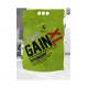 3XL Pure Gain XL 7 kg