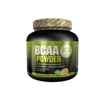Extreme Force Bcaa´s Force 300 gr