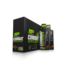 Musclepharm Combat Pro-Gel 1 gel x 46 gr