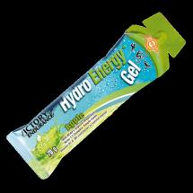 Victory Endurance Hydro Energy Gel 1 gel x 70 gr