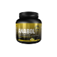Anabol Extreme Force