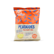 Gold Nutrition Peatatoes Patatas 1 bolsa x 40 gr