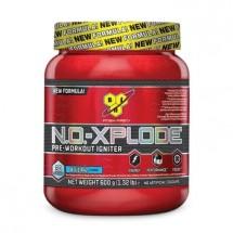BSN No Xplode 3.0 600 gr