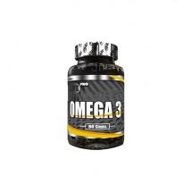 Life Pro Omega 3 90 caps