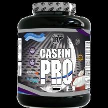 Life Pro Casein Pro 1800 gr