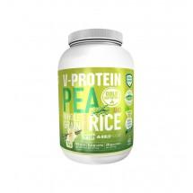 V-Protein GoldNutrition 1 kg
