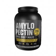 Amilopectin 2 kg