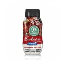Sauce Barbacoa 330 ml