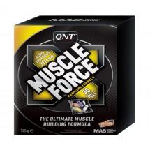 QNT Muscle Force - 30 bolsitas