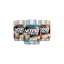 Muscletech Nitro Tech Amino Boost 248 gr