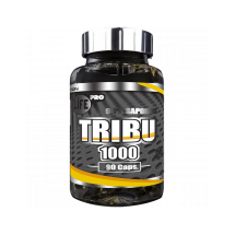 Life Pro Tribulus + ZMA 100 caps