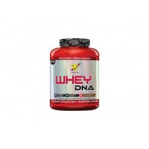 BSN DNA Whey 1,8 kg
