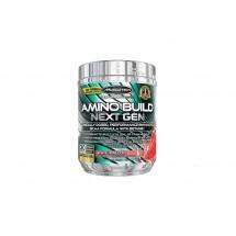 Muscletech Amino Build Next Gen 279 gr