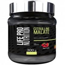 Life Pro Citrulline Malate 300 gr
