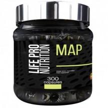 Life Pro MAP 300 caps