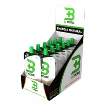 Bemore Nutricion Premium Energy 1 unid x 120 gr