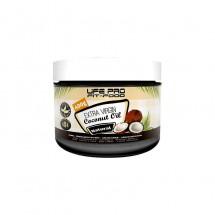 Life Pro Aceite de Coco Virgen Extra Natural 400 gr