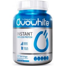 OvoWhite Instant 1000 gr