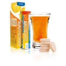 ElectroVit Activlab Pharma 20 comprimidos