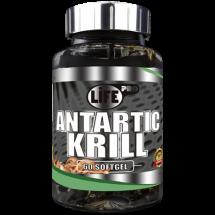 Life Pro Antartic Krill 60 caps
