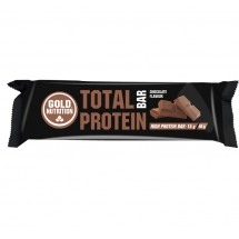 Total Protein Bar 24 unidades