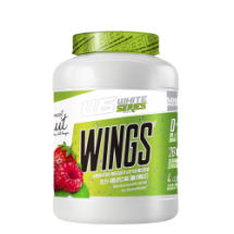 Hypertrophy Nutrition WINGS 2 kg (Amilopectina)